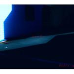 室田光祐写真展「bends」2月10日(水)〜14日(日)