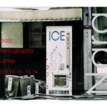NARA - Beats Photography Camp「東吉野村ビーツ合宿写真展」10月10日(水)〜10月14日(日)