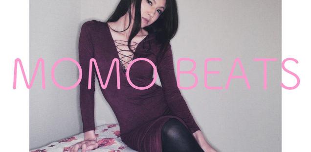「MOMO BEATS」3月27日(水)〜3月31日(日)