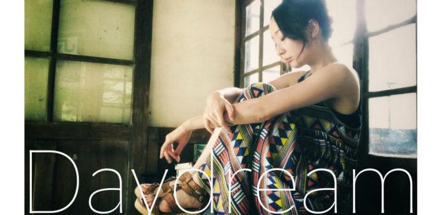 「Daydream yoko展」10月30日(水)〜11月3日(日)