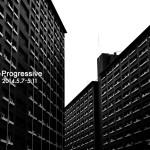 「Progressive」5月7日(水)〜5月11日(日)