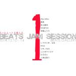 「BEATS JAM SESSION 1」12月10日(水)〜12月14日(日)